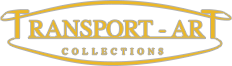 Transport Art Collection logo